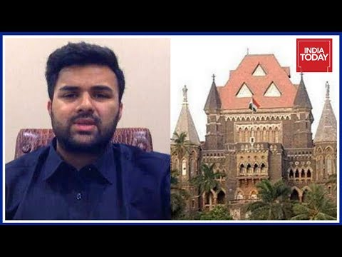 Gurugram School Murder : Bombay High Court Rejects Pinto's Anticipatory Bail