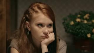 Нити судьбы - 16 серия | Премьера - 2016 - Интер
