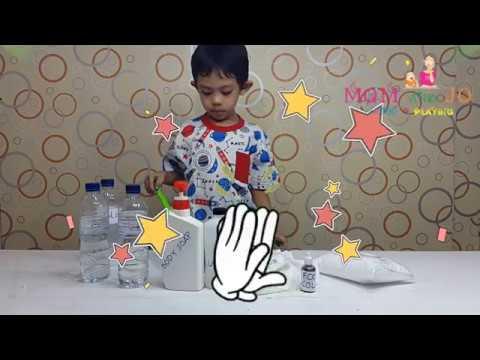 video-cara-membuat-crunchy-slime-menggunakan-bahan-bahan-sederhana-untuk-permainan-slime-anak-anak