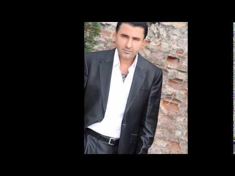 Enver Yılmaz - Mapus Yatarım [ © Official Audio ]