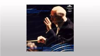 Brahms Symphony No 4 in E minor Op 98 - 4  Allegro energico e passionato