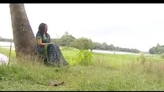 Bidhire ai kopale - Shahnaz Belly