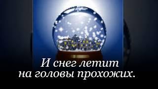 Самое красивое видео... стихи и музыка.. Город снов(Самое красивое видео.. музыка Город снов., 2014-09-19T19:31:45.000Z)