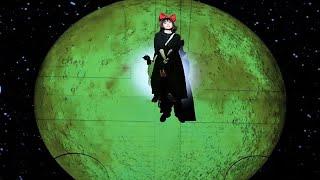 2018年6月15日(金)新国立劇場 中劇場にて初日を迎えるミュージカル『...