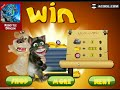 Talking Tom Gold Run – Friends vs. the Robber (Compilation) - 游戏视频