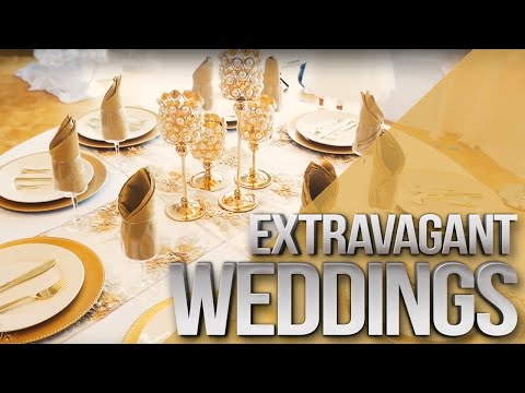 Wedding Planner Columbia SC | Wedding & Event Planner | Plan for Wedding Ceremony and Reception