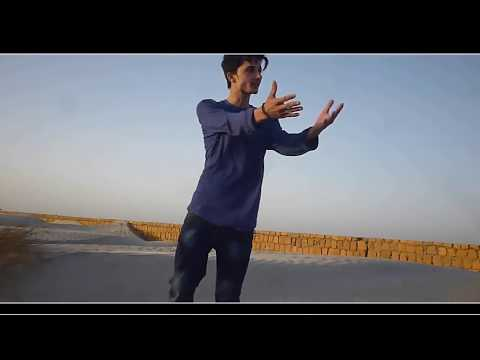 TO bewafa new hindi urdo rap song ft usman brb sad emotional 2016