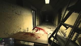 [PS4] Outlast #3 - Brummen verbessert das Erlebnis...nicht[1440p]
