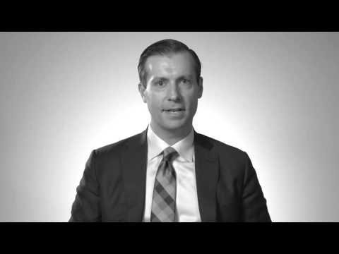 CLEVELAND CAVALIERS | A Day In The Life Of An NBA Executive