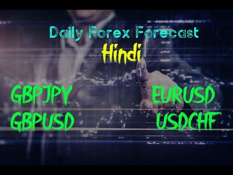 22-july-forex-forecast