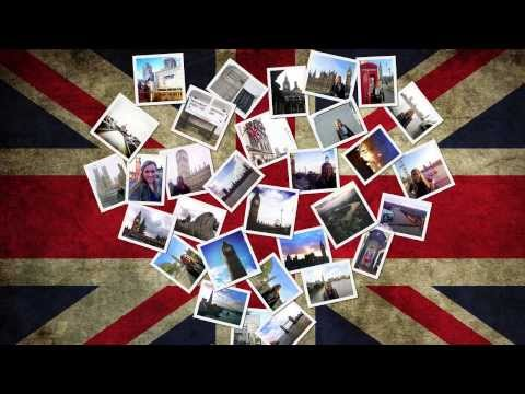 Coolest Co-op - UK Parliament
