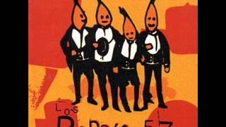 Los Rodríguez - Para No Olvidar