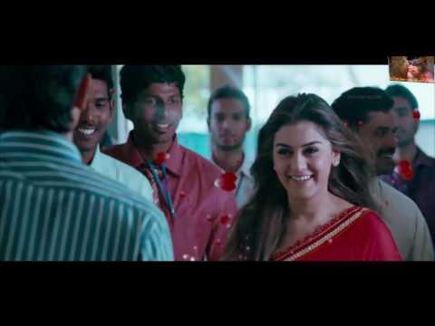 zaman zaheer and laila khan new song...