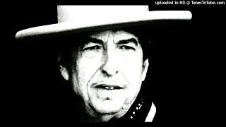 Bob Dylan live, Beyond The Horizon Auckland 2007