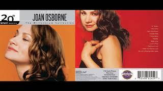 Joan Osborne - Love Is Alive (Album Version)