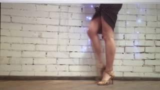 видео Женские украшения