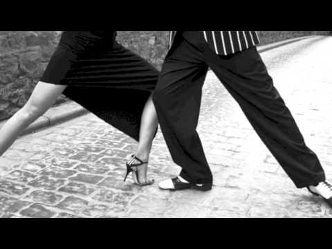 See polnud armastus/ Liebe war es nie –Tango