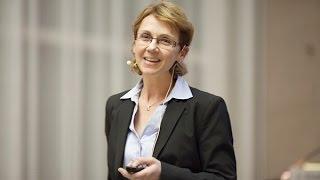 Die Entdeckung des Higgs-Teilchens ... (Prof. Dr. Margarete Mühlleitner)