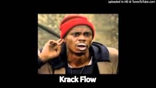Lil Herb Krack Flow Pt.2 NEW