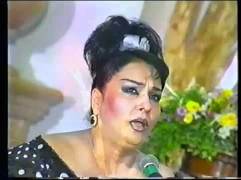 Besti Sevdiyeva - Olmaz Olmaz   www.azeribalasi.com