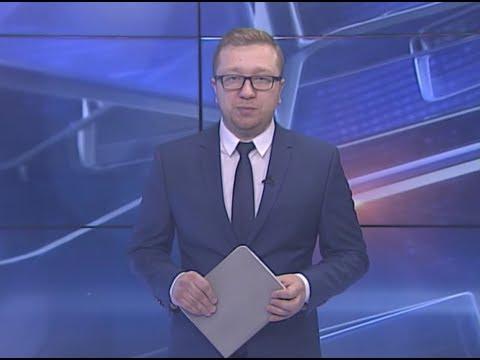 Новости Ненецкого округа от 21.02.2020