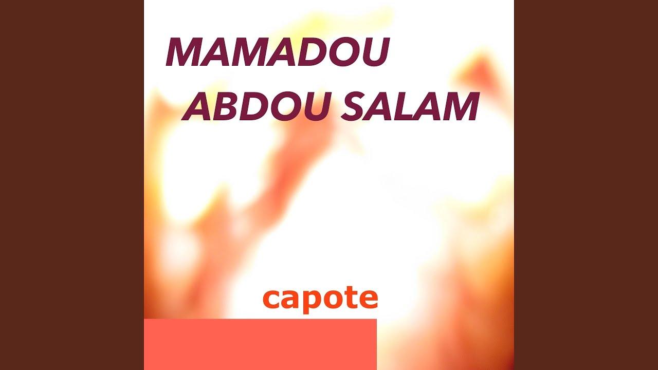 Download Bayun Matta