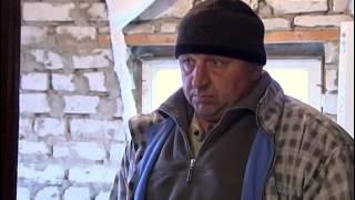 Міняю жінку 5 за 12.06.2012 (5 сезон 6 серія) | 1+1