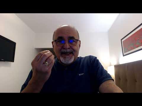 از انتصاب ابراهیم رئیسی تا تهدید امنیتی در سازمان انرژی اتمی در تهران و برداشتن تحریم های بیت رهبری