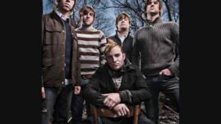 August Burns Red - Hit Me Baby One More Time