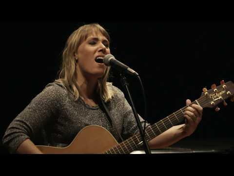 Emma Cook - Your Last Ride (Southern Souls)