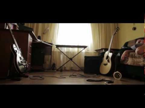 Sunny Key - Остановиться (альбом СТИМУЛ) 2013
