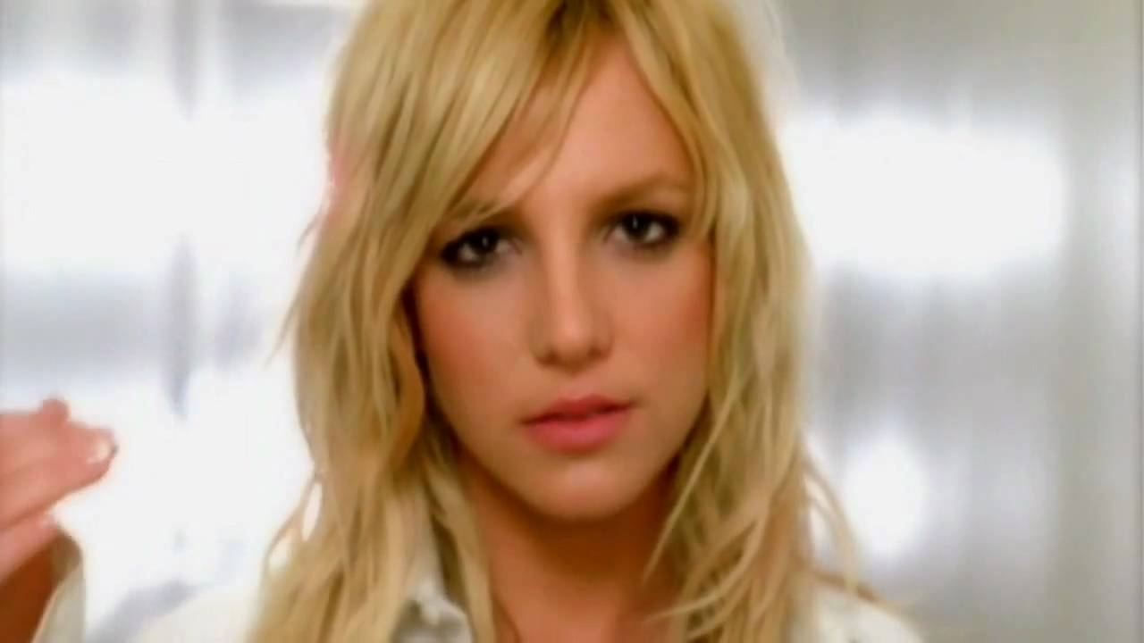 Britney Spears Everytime Uncut 720p Hd Youtube