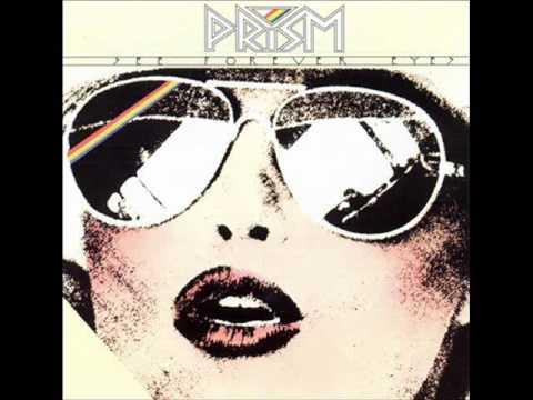 Prism - N-N-N-No! (Vinyl - 1978)