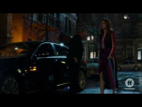 Download Famous In Love- Paige tells Jake she cheated on him