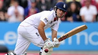 Live Cricket Score India Vs England Ind Vs Eng 1st Test Day 4 Video Streaming Commentary Rajkot