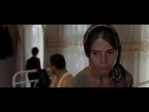ali and nino film online