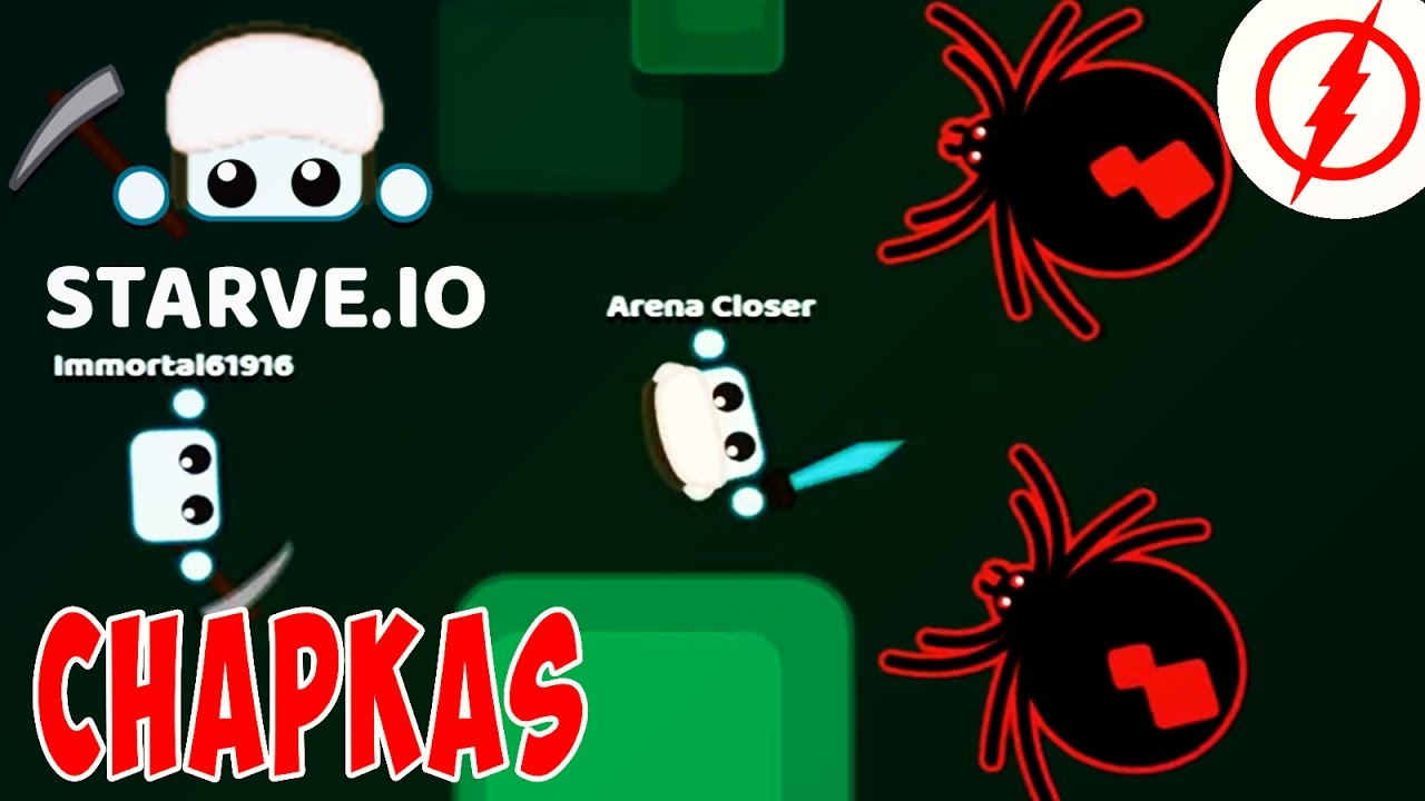 how to make book in starve io