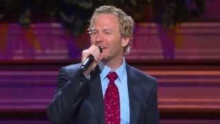Marshall Hall - Jesus is the answer