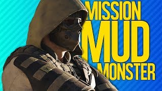 Download MISSION MUD MONSTER | Ghost Recon Breakpoint Mp3 and Videos