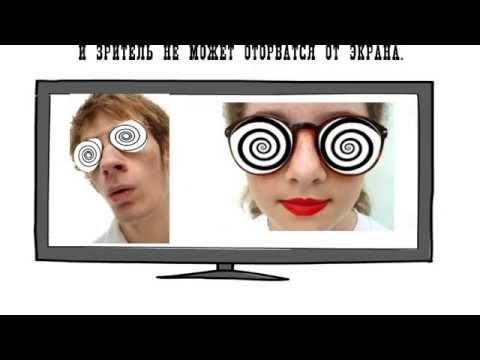 Видеоролики на разные темы на англ языке - Home