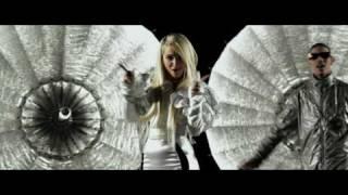 N-Dubz, Skepta - Say It's Over ft. Skepta