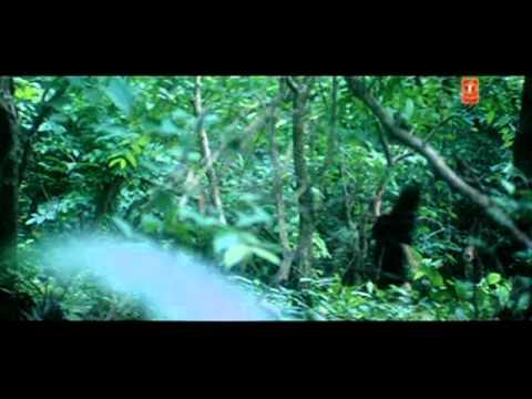Nazar Nazar (Full Song) Film - Nazar