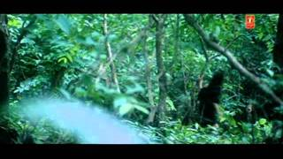 Download Nazar Nazar (Full Song) Film - Nazar