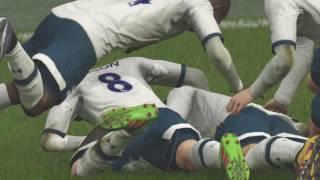 FIFA 16_20170530192932
