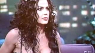 Repeat youtube video niurka marcos famosa (jinetera) cubana # 03