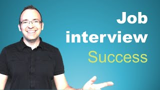 [Ask Ingo] 5 Tips on how to crack an SAP job interview