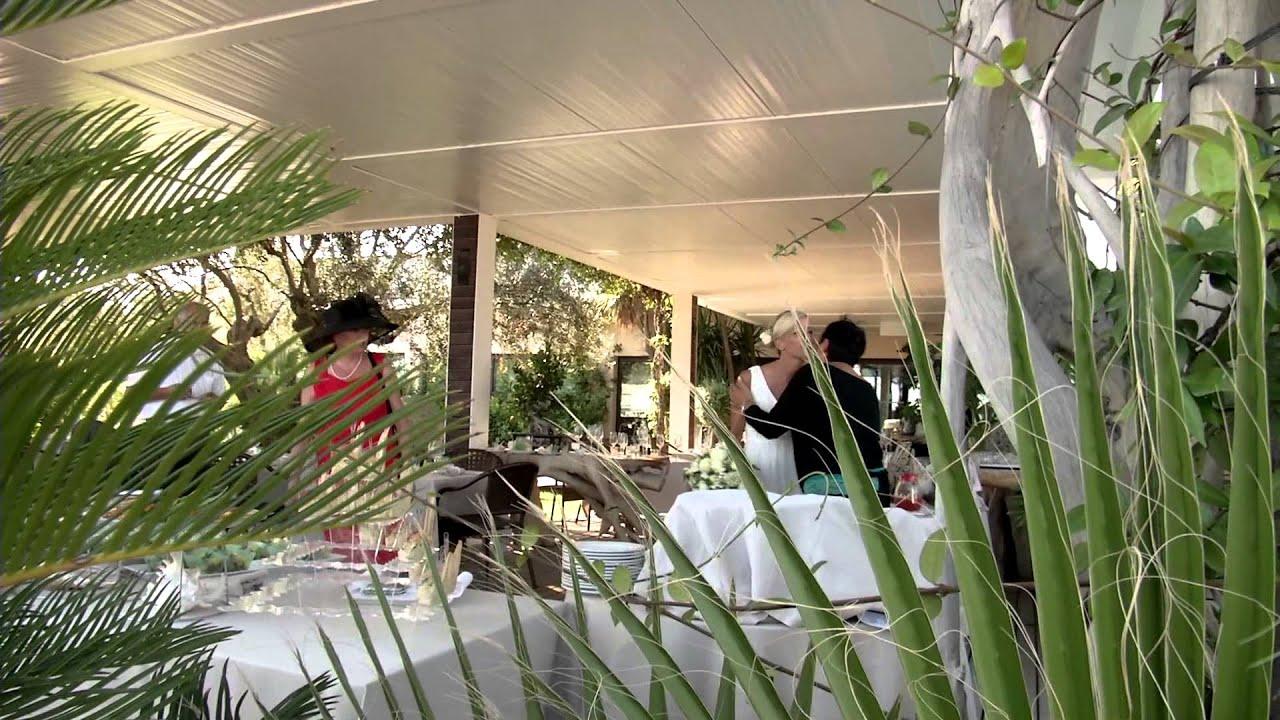 Matrimonio Spiaggia Savona : Matrimonio sulla spiaggia a savona liguria youtube