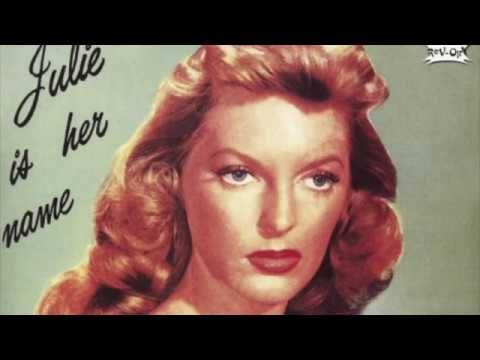 KARAOKE - Cry Me a River by Julie London