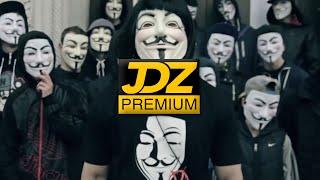 Marvin - Killuminati [Official Video] | JDZmedia