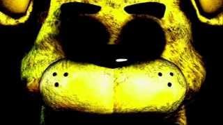 【実況】友達に勧められてピザ屋の警備員になったら絶叫した 5日目 Five Nights at Freddy's thumbnail